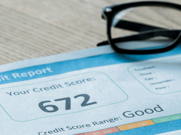 how to get bankruptcies removed from credit report