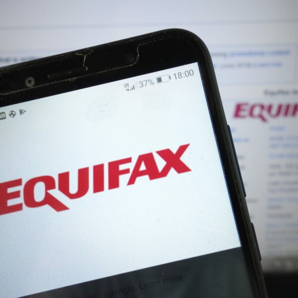 how to unfreeze my credit with equifax